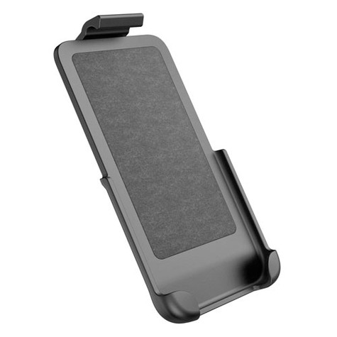 official photos 6ec12 7ae53 Encased LifeProof Belt Clip Holster for LifeProof FRE Samsung Galaxy S7  (case not included)