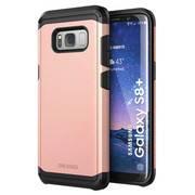 Encased Scorpio R5 Case Samsung Galaxy S8+ Plus - Pink