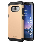 Encased Scorpio R5 Case Samsung Galaxy S8+ Plus - Gold