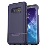Encased Rebel Case Samsung Galaxy S10e - Indigo