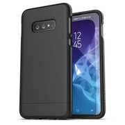 Encased Slimshield Case Samsung Galaxy S10e - Black