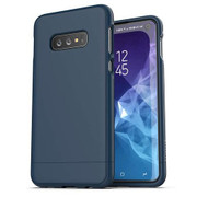 Encased Slimshield Case Samsung Galaxy S10e - Blue