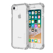 Incipio Reprieve Sport Case iPhone 8/7 - Clear