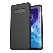 Encased Slimshield Case Samsung Galaxy S10 - Black