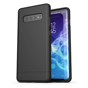 Encased Slimshield Case Samsung Galaxy S10+ Plus - Black