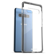 Encased Clear Back Case Samsung Galaxy S10e - Clear