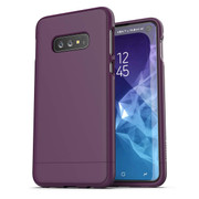 Encased Slimshield Case Samsung Galaxy S10e - Purple