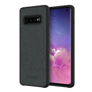 Incipio Holden Esquire Case Samsung Galaxy S10 - Grey