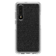 OtterBox Symmetry Clear Case Huawei P30 - Stardust