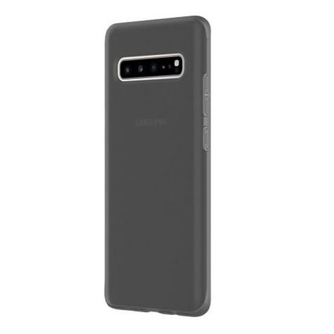 Incipio TRAN5FORM Case Samsung Galaxy S10 5G - Smoke
