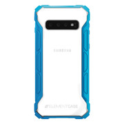 Element Rally Case Samsung Galaxy S10 - Blue