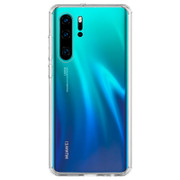 Case-Mate Tough Clear Case Huawei P30 Pro - Clear