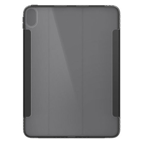sneakers for cheap f1d9c 6ccb8 OtterBox Symmetry 360 Case iPad Pro 11