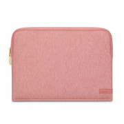 Moshi Pluma Laptop Sleeve MacBook Pro/Air 13'' - Pink