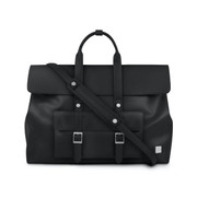 "Moshi Treya Backpack up to 15"" Laptop - Jet Black"