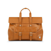"Moshi Treya Lite Backpack up to 13"" Laptop - Caramel Brown"