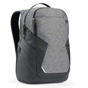 "STM Myth 15"" Laptop Backpack 28L - Granite Black"