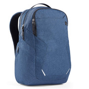 "STM Myth 15"" Laptop Backpack 28L - Slate Blue"