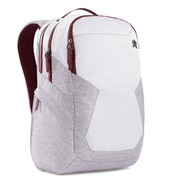 "STM Myth 15"" Laptop Backpack 28L - Windsor Wine"