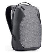 "STM Myth 15"" Laptop Backpack 18L - Granite Black"