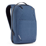 "STM Myth 15"" Laptop Backpack 18L - Slate Blue"