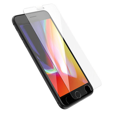 OtterBox Amplify Screen Protector iPhone 6+/6S+/7+/8+ Plus - Clear