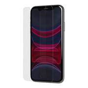 Tech21 Impact Tempered Glass iPhone 11