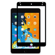 Moshi iVisor AG Screen Guard iPad Mini 5 - Black