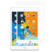 Moshi iVisor AG Screen Guard iPad Mini 5 - White