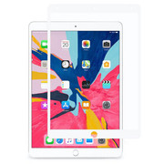 "Moshi iVisor AG Screen Guard iPad Pro/Air 10.5"" - White"