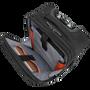 "Targus 12-15.6"" Citysmart Compact Under-Seat Roller"