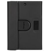 Targus Versavu Slim Case iPad Mini 1/2/3/4/5 - Black
