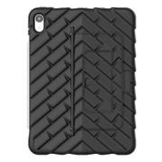 """Gumdrop Hideaway Case iPad Pro 11""""- Black"""