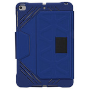 Targus Pro-Tek Case iPad Mini 1/2/3/4/5 - Blue