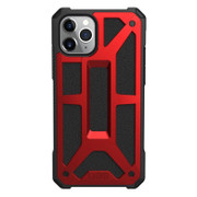 UAG Monarch Case iPhone 11 Pro - Crimson