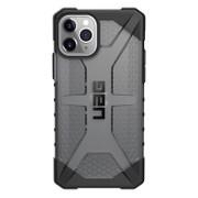UAG Plasma Case iPhone 11 Pro - Ash