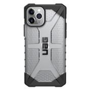 UAG Plasma Case iPhone 11 Pro - Ice