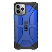 UAG Plasma Case iPhone 11 Pro - Cobalt