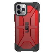 UAG Plasma Case iPhone 11 Pro - Magma
