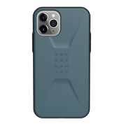UAG Civilian Case iPhone 11 Pro - Slate
