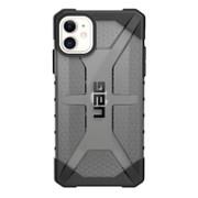 UAG Plasma Case iPhone 11 - Ash
