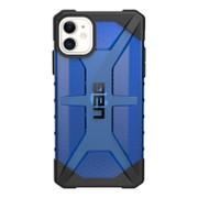 UAG Plasma Case iPhone 11 - Cobalt