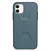 UAG Civilian Case iPhone 11 - Slate