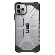 UAG Plasma Case iPhone 11 Pro Max - Ice