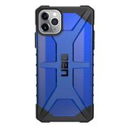 UAG Plasma Case iPhone 11 Pro Max - Cobalt