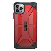 UAG Plasma Case iPhone 11 Pro Max - Magma