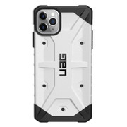 UAG Pathfinder Case iPhone 11 Pro Max - White
