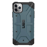 UAG Pathfinder Case iPhone 11 Pro Max - Slate