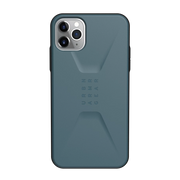 UAG Civilian Case iPhone 11 Pro Max - Slate