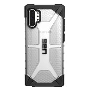 UAG Plasma Case Samsung Galaxy Note 10+ Plus - Ice